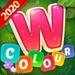 Word Colour 2.0.2 (Mod)