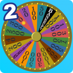 Word Fortune – Wheel of Phrases Quiz 1.17 (Mod)