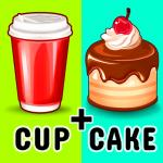 Word Pics 📸 – Word Games 🎮  1.1.6 (Mod)