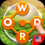 Word cross – Wordscape connect & link 1.6.7 (Mod)