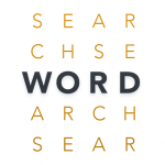 WordFind – Word Search Game 1.5.1 (Mod)