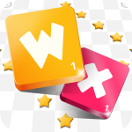 Wordox – Free multiplayer word game 5.4.6 (Mod)