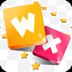 Wordox – Free multiplayer word game 5.4.6 (Mod)