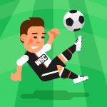 World Soccer Champs  3.0 (Mod)