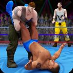 World Tag Team Wrestling Revolution Championship 3.1.4 (Mod)