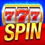 Xtreme Slots – FREE Vegas Casino Slot Machines3.37 3.37 (Mod)