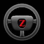 Z-Car Racing 1.2.7 (Mod)