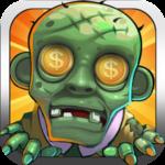 Zombie Winner 1.8 (Mod)