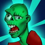 Zombies vs Balls 1.0.53 (Mod)