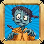 Zombump: Zombie Endless Runner 1.6 (Mod)