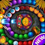 Zumba Revenge 1.0013 (Mod)