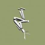 bhs2 16 (Mod)