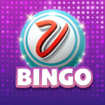 myVEGAS BINGO – Social Casino! 0.1.832 (Mod)