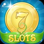 slot machine 1.2.16 (Mod)