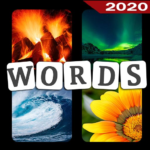 4 Pics 1 Word – 2020 New 25 (Mod) 29