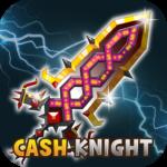 +9 God Blessing Knight – Cash Knight  1.207 (Mod)