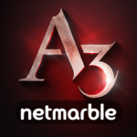 A3: STILL ALIVE  1.2.31 (Mod)