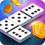 Ace & Dice: Dominoes Multiplayer Game 1.3.12 (Mod 1.3.13)