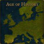Age of History Lite 1.165 (Mod)