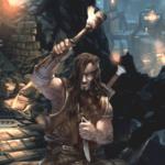 Angador – The Dungeon Crawler  1.40.1 (Mod)