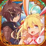 Ash Tale-風の大陸- 1.13.27  (Mod)