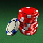 Astraware Casino 1.82.000 (Mod)