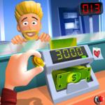 Banker !  (Mod) 1.1.1