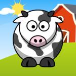 Barnyard Games For Kids  6.8 (Mod)