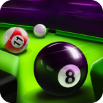 Billiards Nation  1.0.196 (Mod)