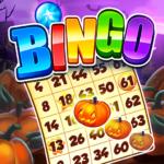 Bingo Story – Free Bingo Games  1.33.0 (Mod)