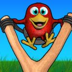 Bird Mini Golf – Freestyle Fun  210112  (Mod)
