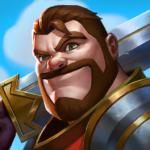 Blaze of Battle  5.7.1 (Mod)