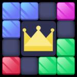 Block Hit Classic Block Puzzle Game  1.0.56 (Mod)