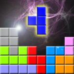 Block vs Block II  Latest Version: (Mod)