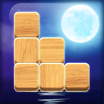 Blockscapes Sudoku 1.1.2 (Mod)