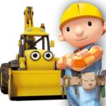 Bob The Builder  3.1.14-1059 (Mod)