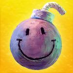 BombSquad 1.5.26 (Mod)