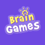 Brain Games : Logic, Tricky and IQ Puzzles 1.1.2 (Mod)