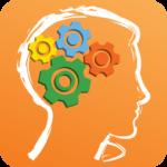 Brain Training Day~brain power  3.12.2 (Mod)