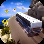 Bus Simulator 2020 : Free Bus games 1.2.1 (Mod)