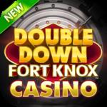 Casino Slots DoubleDown Fort Knox Free Vegas Games  1.30.1 (Mod)