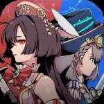 Chaos Academy  1.1.0.0.0 (Mod)
