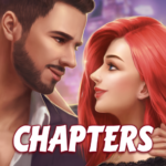 Chapters Interactive Stories  6.1.7 (Mod)