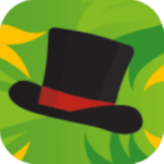 Chapzy : Mimer, Deviner ! 1.9.5 (Mod)
