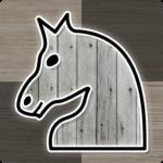 Chess – Play vs Computer 2.1 (Mod)