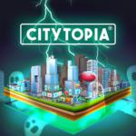 Citytopia®  2.9.10 (Mod)