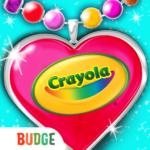 Crayola Jewelry Party 1.5 (Mod)