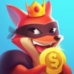 Crazy Coin Big Win  1.9.0 (Mod)