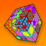 Cubeology 2.0064 (Mod)