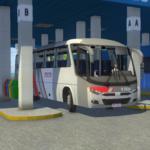 Direction Road Simulator (BETA)  29.11 (Mod)